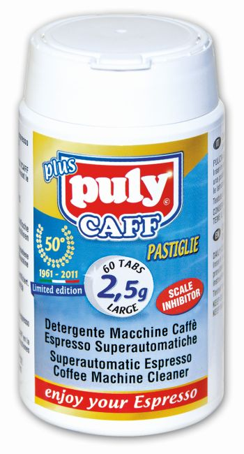 JAG0297 Caramel Coffee Syrup Monin Syrups Udal Supplies For Caffe Coffee Bar Club And Restaurants