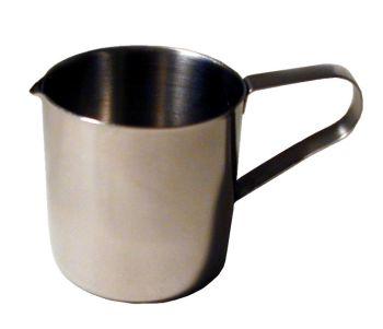 JAG3094 Caramel Coffee Syrup Monin Syrups Udal Supplies For Caffe Coffee Bar Club And Restaurants