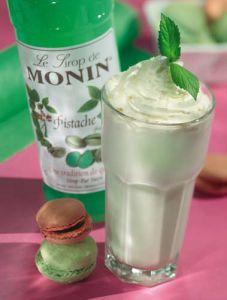 Pistachio1 Caramel Coffee Syrup Monin Syrups Udal Supplies For Caffe Coffee Bar Club And Restaurants